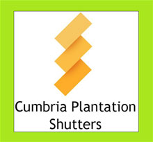 cumbria plantation shutters