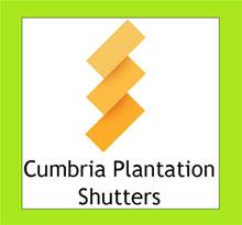 cumbria plantation shutters