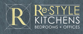 restyle kitchens